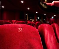 Invitation : Théâtre Forum sur