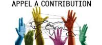 Appel à contribution de la revue « Les Cahiers du Travail Social » : Développement social et territoire