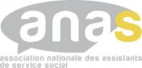 Atelier ANAS FAS #2 - Accompagner autrement les familles et la parentalité
