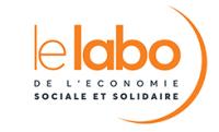 [Initiatives Inspirantes] Circuits courts économiques et solidaires