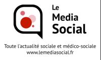 le Média social : accès en ligne !