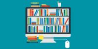 Champ social, Bibliothèque numérique : accessible dorénavant à distance !