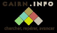 CAIRN : accès libre à l'intégralité de la plateforme
