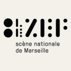 Le Merlan - Scène Nationale de Marseille