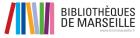 Bibliothèque du Merlan - BMVR