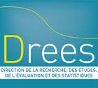 DREES : Etudes et statistiques