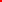 Veille législative : Info Légis
