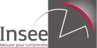 INSEE Atlas régional PACA + statistiques