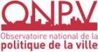 ONPV - Observatoire national de la politique de la ville