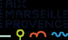 Politique de la ville Métropole territoire Marseille Provence