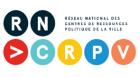 RN-CRPV : Suivre l'actualité de la politique de la ville