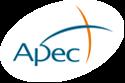 APEC (Association pour l'emploi des cadres)