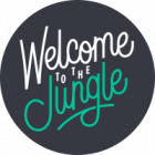 Welcome to the Jungle - Le guide de l'emploi