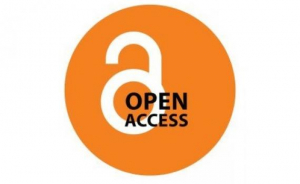 Archives ouvertes (Publications scientifiques)