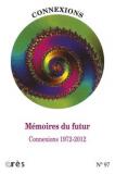 Mémoires du futur