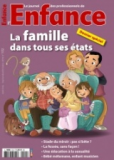 Un air de famille ?