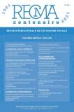 Emergence et développement de l'économie sociale et solidaire à la réunion