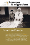 L'Islam en Europe