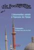 L'intervention sociale à l'épreuve de l'Islam
