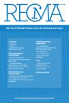 Penser le convivialisme en économie sociale et contemporaine