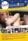 Neurosciences, quoi de neuf pour la petite enfance ?