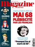 Mai 68 superstar