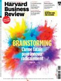 Le cerveau au travail