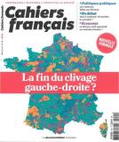 Les violences faites aux femmes en France