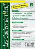Les conférences familiales en Ardèche