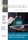 Le psychologue clinicien face à la question des identifications dans les situations de souffrances familiales