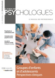 L'émotion, un maillon essentiel entre psyché et soma ? Le système émotionnel de Max Pagès