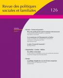 Mesurer les effets de l'accompagnement social ? Les principaux enseignements d'une revue de littérature