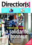 14ème Trophée Direction[s]