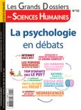 La psychologie en débats