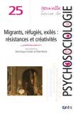 Migrants, réfugiés, exilés