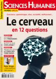 Notre cerveau en 12 questions