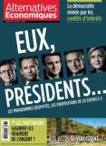 Un programme pour la France