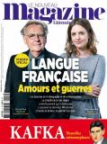 La guerre du français