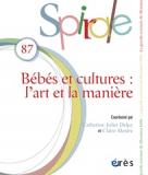 Bébés et culture