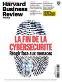 La fin de la cybersécurité
