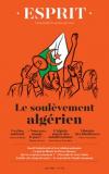 Le soulèvement algérien