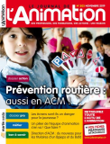 Jeunesse et Sports localement rattachés à l'Education nationale