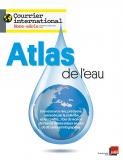 Atlas de l'eau