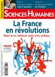 La France en révolutions
