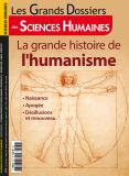 La grande histoire de l'humanisme
