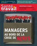 Managers au bord de la crise de nerfs