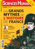 Les grands mythes de l'histoire de France