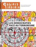 Les ressorts de la radicalisation islamiste dans les démocraties occidentales