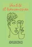 Identité et transmission