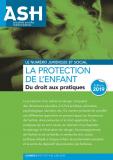 La protection de l'enfant